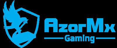 AzorMX Gaming